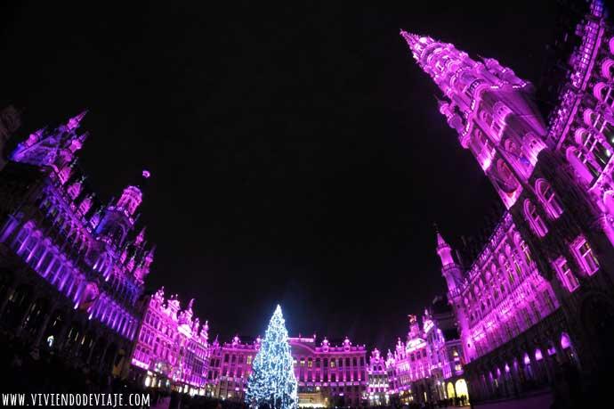 Bruselas-navidad