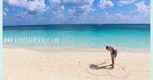 Grand Bahama por libre