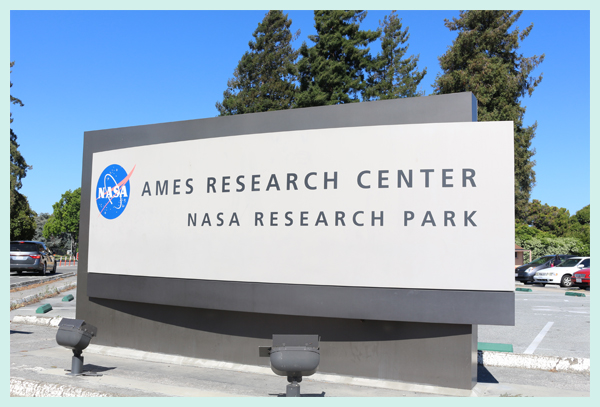 Ames Research Center