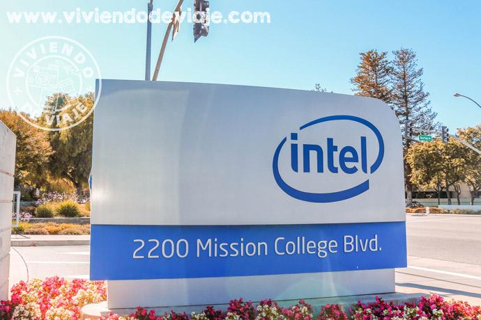 Ruta Geek | Intel