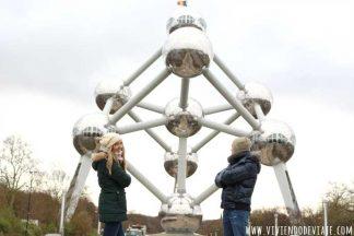 Qué ver en Bruselas ¡15 imprescindibles!