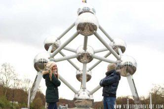 Qué ver y hacer en Bruselas, 15 imprescindibles