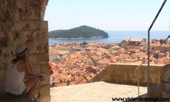 Nuestros imprescindibles de Dubrovnik