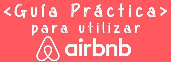 Cómo funciona Airbnb, cupón descuento airbnb