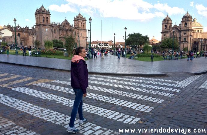 ruta-peru-cuzco