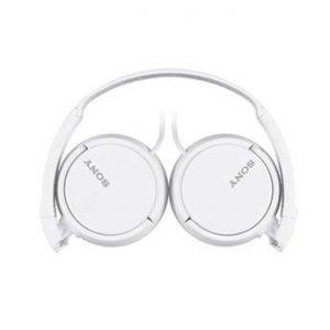 regalos-para-viajeros-auriculares