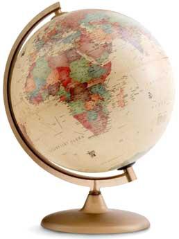 regalos-para-viajeros-esfera-mundo