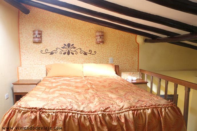 hoteles-en-peru-hotel-en-cuzco