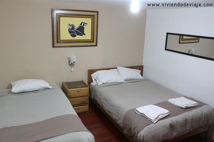 hoteles-en-peru-hotel-en-cuzco2