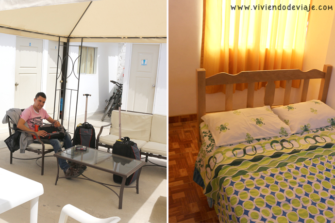 hoteles-en-peru-hotel-paracas