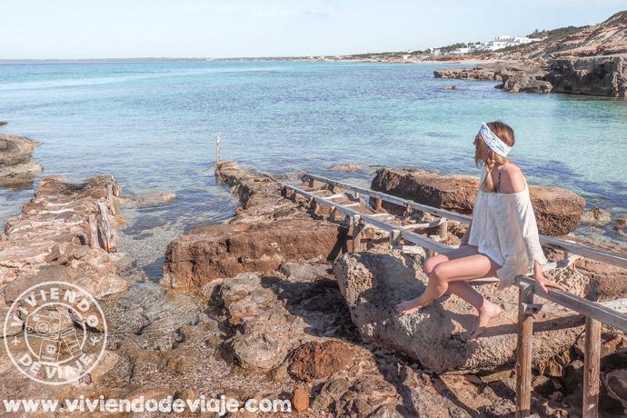 Cosas que hacer en Formentera
