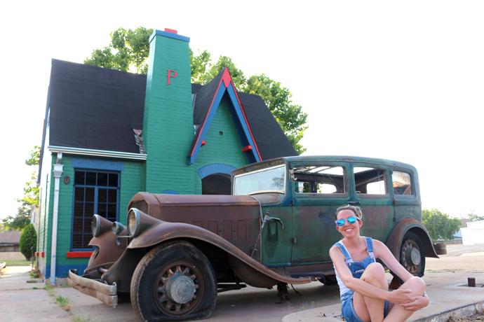 Ruta-66-Chandler-gasolinera