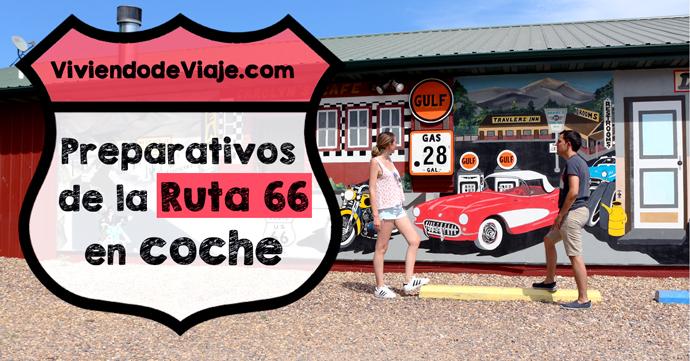 Ruta-66-en-coche