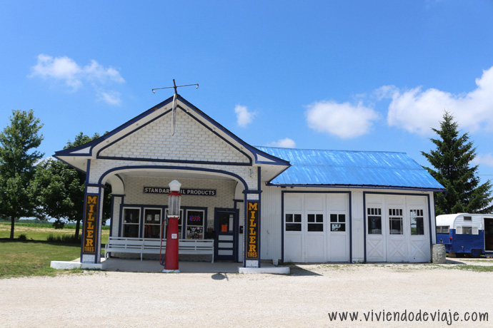 gasolinera-standard copia
