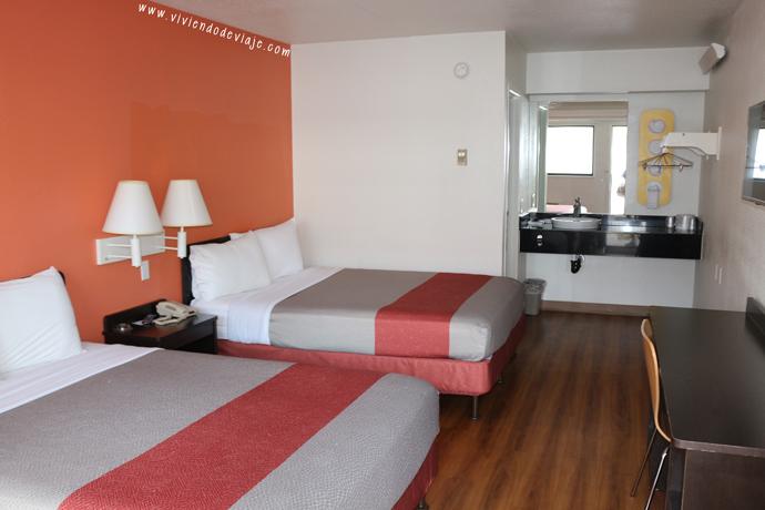 hotel-springfield