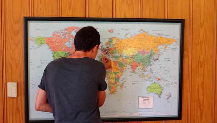 mapa-ruta-66