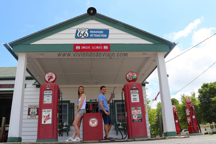 ruta-66-gasolinera