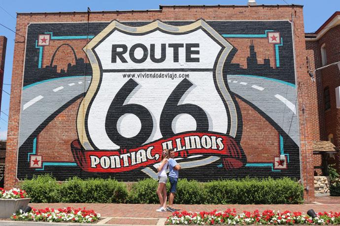ruta-66-museo-mural copia