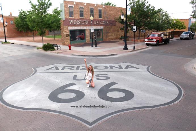 Winslow (Arizona)