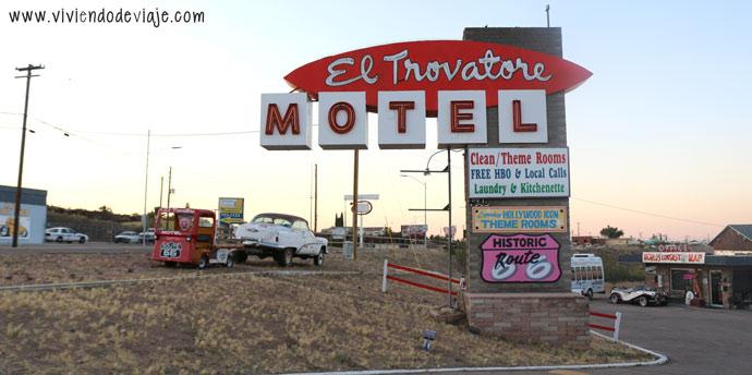 trovatore-motel