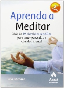 aprenda-meditar