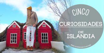5 curiosidades de Islandia que (quizás) no conocías