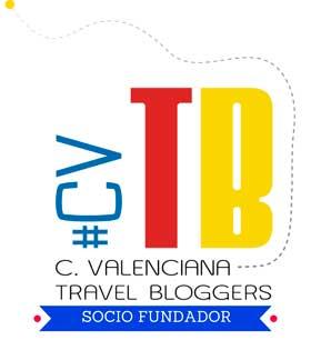 Comunitat-Valenciana-Travel-Bloggers
