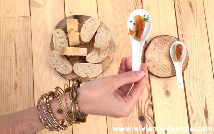 Comer en Formentera barato, La Vermuteria