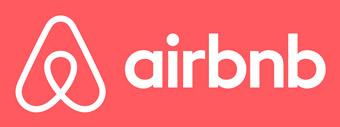 Airbnb, reserva de alojamiento para planificar tu viaje