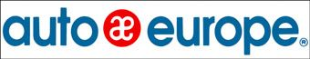 Auto Europe, alquiler de coches