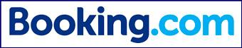 Booking.com, comparador de hoteles para planificar tu viaje