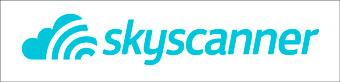 Skyscanner, buscador de vuelos para planificar tu viaje