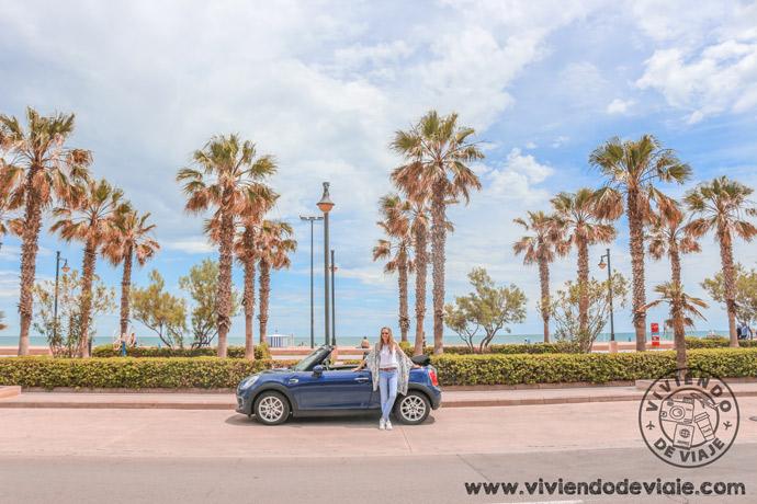 Alquilar un coche, consejos sobre conductores adicionales