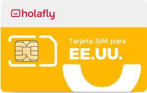 Internet en Estados Unidos, tarjeta SIM