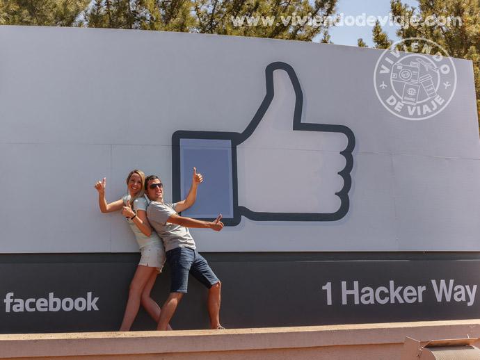 Que ver y hacer en San Francisco, Silicon Valley