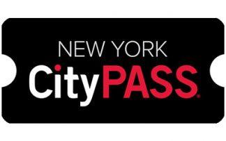 Tarjetas turísticas en Nueva York, New York City Pass