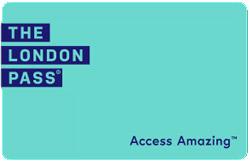 Opiniones London Pass