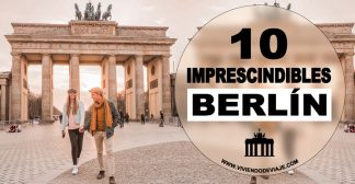 que-visitar-en-berlin