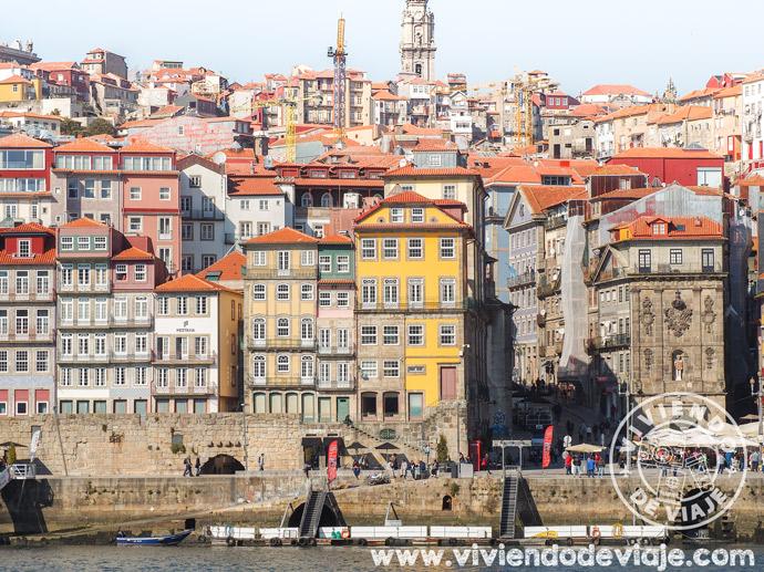 Alojamiento en Oporto - Vila Nova de Gaia
