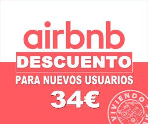 Descuento-Airbnb