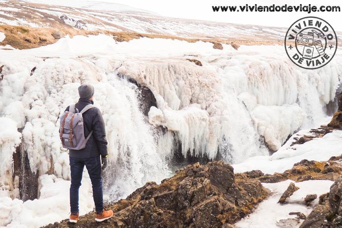 Consejo para viajar a Islandia