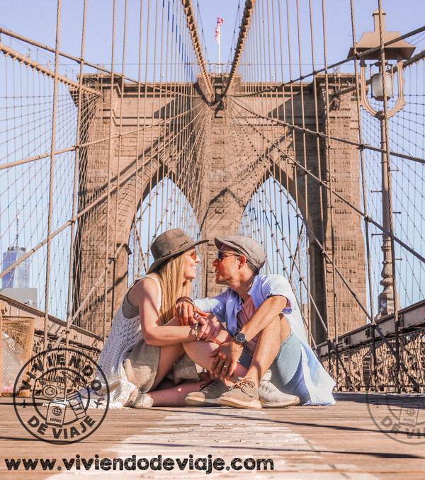 Dónde alojarse en Nueva York: Brooklyn