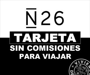 Tarjeta-n26