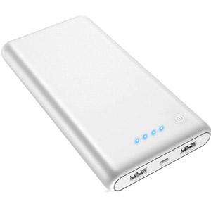 Batería externa portátil
