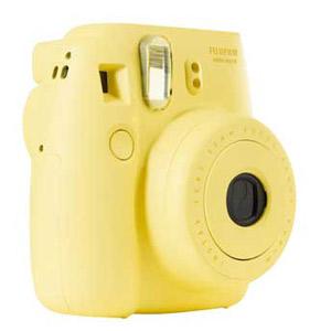 Camara de fotos Fujifilm, regalos