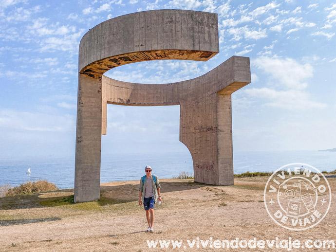 Qué ver en Gijón en un día | Elogio del Horizonte