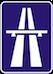 Autopistas de portugal - Peaje manual