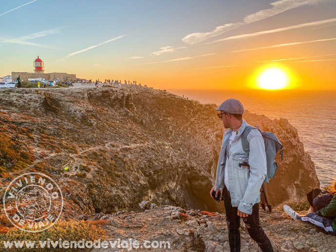 Consejos para viajar al Algarve | Imprescindibles en la maleta