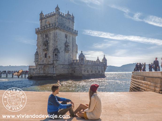Free tour por Belém, Lisboa